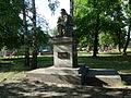 Vratimov, pomník 2.JPG