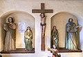 Vreta klosters kyrka 2021 06.jpg