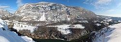 Vuache-Panorama 04.jpg