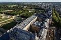 Vue aérienne du domaine de Versailles le 20 août 2014 par ToucanWings - Creative Commons By Sa 3.0 - 32.jpg
