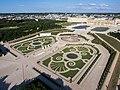 Vue aérienne du domaine de Versailles par ToucanWings - Creative Commons By Sa 3.0 - 062.jpg