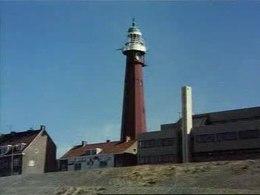 Bestand:Vuurtorens in Nederland Weeknummer, 78-48 - Open Beelden - 29217.ogv