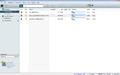Vuze 4.1.0.4.PNG
