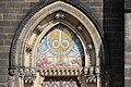 Vyšehrad - chrám sv. Petra a Pavla - detail 3.jpg