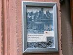 Würzburg-grafeneckart-bombardierung-1945-dokumentationsraum-plaque.JPG