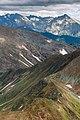 W-Tatrach Zachodnich.jpg