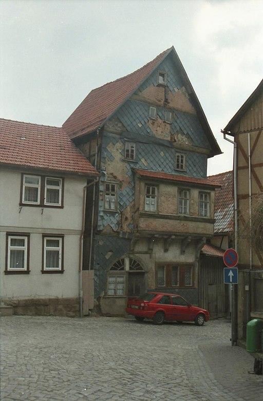 512px-WAK_Treffurt_Kirchstr.31_Bild1.jpg