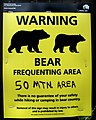 WARNING BEAR FREQUENTING AREA 4888732545.jpg