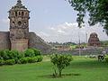 WATCH TOWERS in Zenana Enclosure-Dr. Murali Mohan Gurram (2).jpg