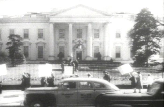 WHProtest1941