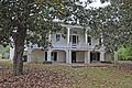 WILLIAM F. PIERCE HOUSE, EUTAW, GREENE COUNTY, AL.jpg