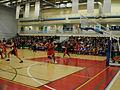 WISE Arena Bristol.jpg