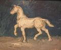 WLANL - E V E - Paard Van Gogh Museum.jpg
