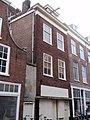 WLM-Haarlem 087.JPG