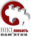 WLM-logo-uk.png