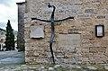 WLM14ES - Església de Vallfogona de Riucorb, Conca de Barberà - MARIA ROSA FERRE (8).jpg