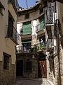 WLM14ES - Rubielos de Mora (Teruel) 08062014 035 - .jpg
