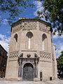 WLM14ES - Zaragoza Iglesia de La Magdalena 00479 - .jpg