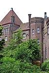 wlm - m.arjon - oosterhout sint paulus abdij zuidzijde