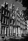wlm - andrevanb - amsterdam, lastagebuurt, kromme waal (1)