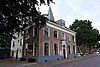 wlm - mchangsp - woonhuis, dorpsstraat 12, twello (restaurant swinckels) (5)