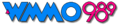 WMMO former logo (August 1990-January 2001).png