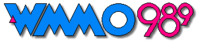 WMMO - Wikipedia