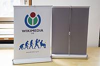 WMUK tabletop banner.jpg