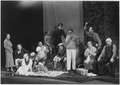 """WPA Federal Theater Project in New York-""""It Can't Happen Here"""" - NARA - 195736.tif"""