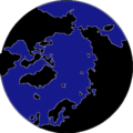 WParctic possible logo.png