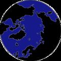 WParctic possible logo.png
