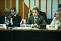 WSIS Forum 2013 - Ministerial Round Table (8738264903).jpg