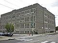W H Harrison School Philly.JPG