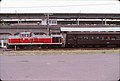 Wadamisaki Line-03.jpg
