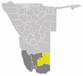 Wahlkreis Keetmanshoop Land in Karas.png