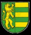 Waiblingen-bittenfeld-wappen.png
