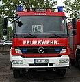 Waibstadt - Feuerwehr - Mercedes-Benz Atego 1529 - Magirus - HD-IF 112 - 2019-06-16 10-33-13.jpg