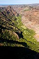 Waimea Canyon.jpg