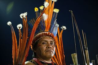 Wai-wai people
