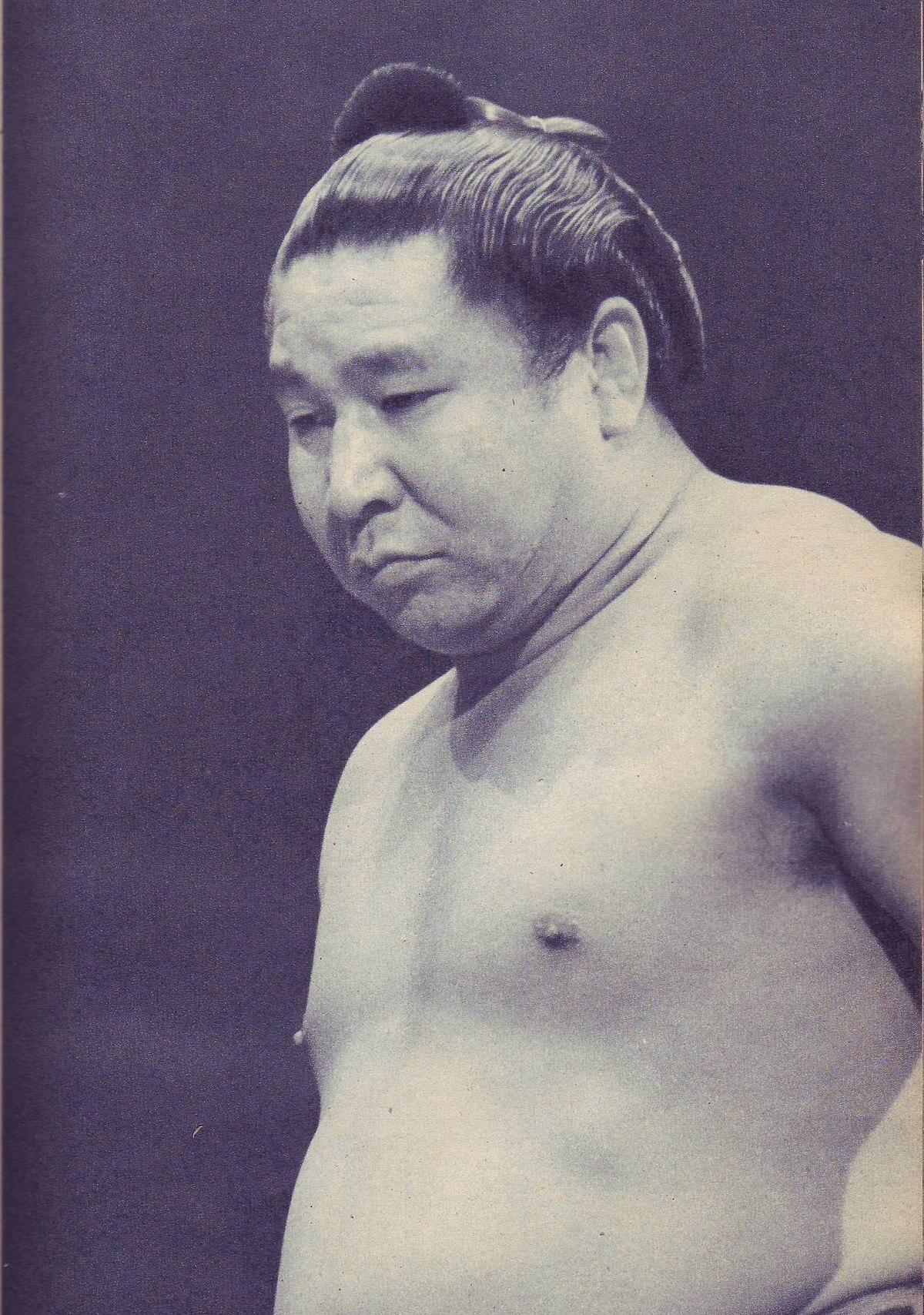 若乃花幹士 (初代)の画像 p1_28