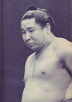 若乃花幹士 (初代)の画像 p1_13