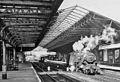 Wakefield Kirkgate Station 2043843 b4dd89c8.jpg