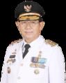 Wakil Gubernur Kaltara Yansen TP.png