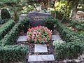 Waldfriedhof dahlem Bernd Breitsameter.jpg