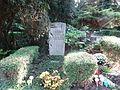 Waldfriedhof dahlem Horst Plattner.jpg