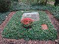 Waldfriedhof zehlendorf Hans Scharoun.jpg