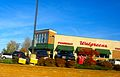 Walgreens Viroqua - panoramio.jpg