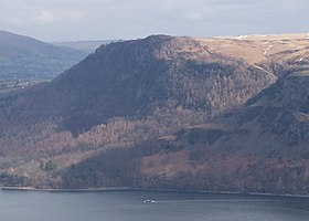 Walla Crag from Hause Gate (2).JPG
