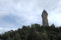 Wallace Monument1.png