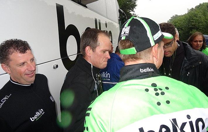 Wallers - Tour de France, étape 5, 9 juillet 2014, arrivée (B58).JPG